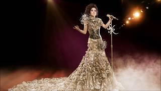 Pop - Syahrini - Cetar (Official Lyric Video)