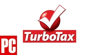 Intuit TurboTax Self-Employed 2017 (Tax Year 2016) Review