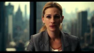 Eat, Pray, Love - Divorce Scene