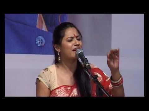 Raag Pahari Dadra Rangee Sari Gulabi Chunariya Suchi and Trilok...