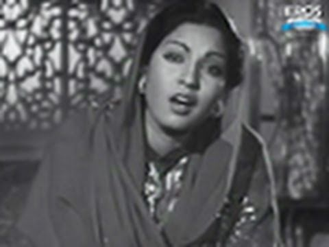 Dekh Khuda Ki Shaan Saheli (Video Song) - Elan