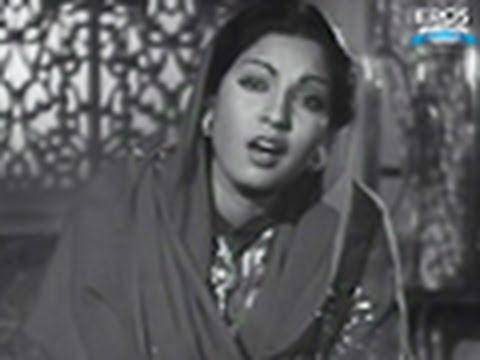 Dekh Khuda Ki Shaan Saheli (Video Song) - Elan