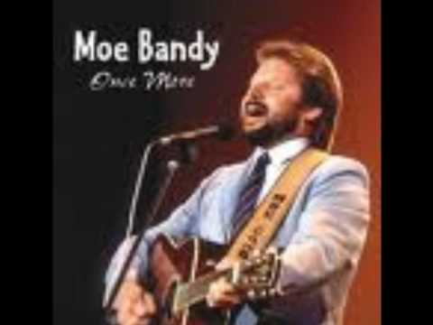Moe Bandy - High Noon