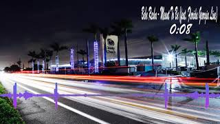 Download Lagu Bebe Rexha - Meant To Be (feat. Florida Georgia Line) [JAM Remix] Gratis STAFABAND