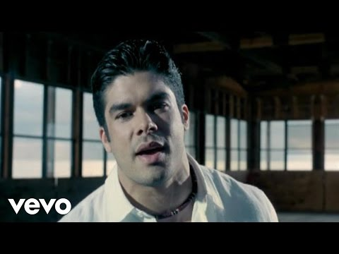 Jerry Rivera - Puerto Rico