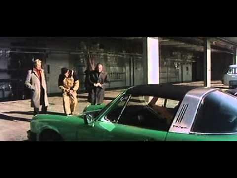Roma a mano armata - Tomas Milian (Er Moretto) 1976.avi