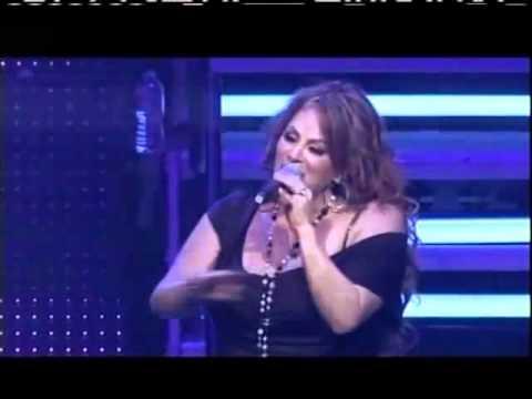 Jenni Rivera 'madre Soltera' video