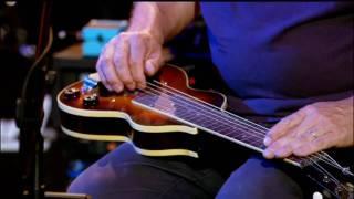 Pink Floyd Video - Shine On You Crazy Diamond, Pink Floyd - David Gilmour