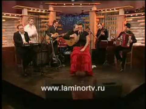 Елена Ваенга Лена