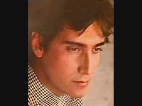 Guillermo Davila - Mujer prohibida.wmv