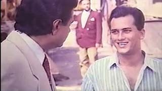 Salman Shah Best Scenes ( Mayer Odhikar )