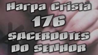 Vídeo 25 de Harpa Cristã