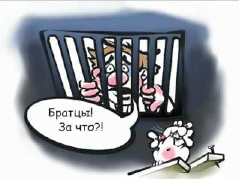 Анекдоты про пьяных - 32