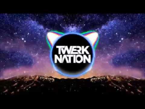 Twerk Nation - Twerk Nation's Theme (Original Mix) [100K Exclusive]