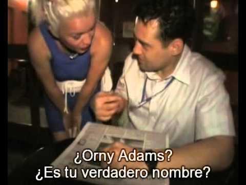 Comedian (2002) -  Subtitulada en español