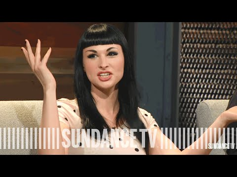 Transgender Stereotypes With Bailey Jay | The Approval Matrix America's Hall Monitors video