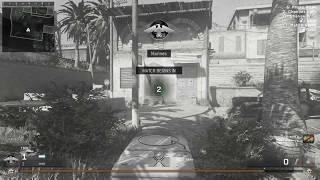 MWR: BEST SPOT Prop Hunt (Crash)