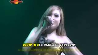 Nella Kharisma - Maju Mundur Cantik (Official Music Video) - The Rosta - Aini Record