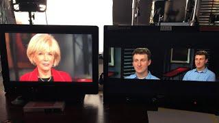60 Minutes asks: Is Aleksandr Kogan a Russian spy?