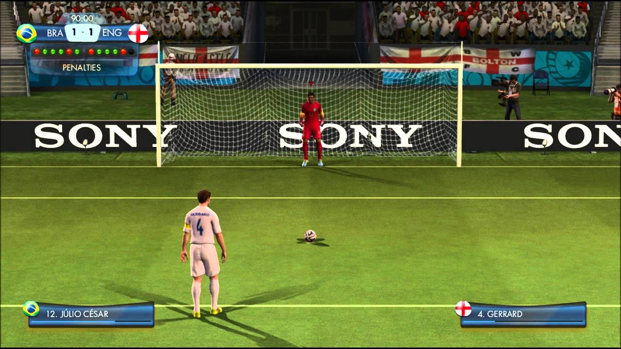 world cup penalty shootout 2014