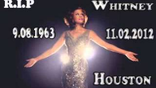 Whitney Houston I Have Nothing (Greatest Hits ) † R.I.P 09.08.1963 - 11.02.2012