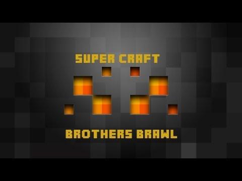 Minecraft server spotlight: SCBB   Class review   Part 2   Spider Class