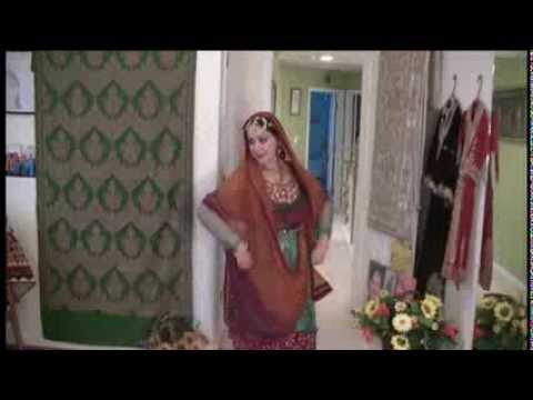 Aye Meri Zohrajabeen sung & performed by Gargi - asavari.org