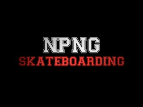 NPNG (100th video) JUST ANOTHER DAY