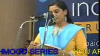 Download Lata Haya (Urdu Poetry) 3Gp Mp4