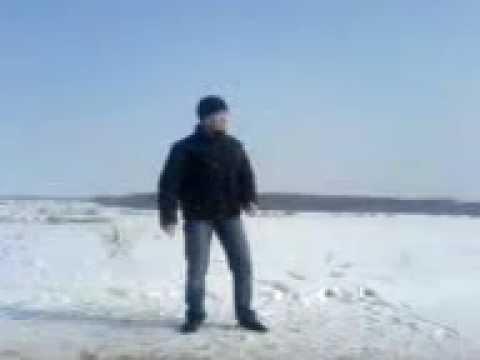 грязные танцы, порно на снегу, смешно, юмор mamaska2008