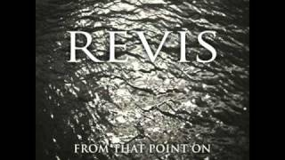 Revis - From That Point On