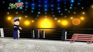 Crazy MusicLife - Phiên Bản Buồn Nhớ Người Yêu - Nhạc Chế Bolero Vui Nhộn , Hài Hước