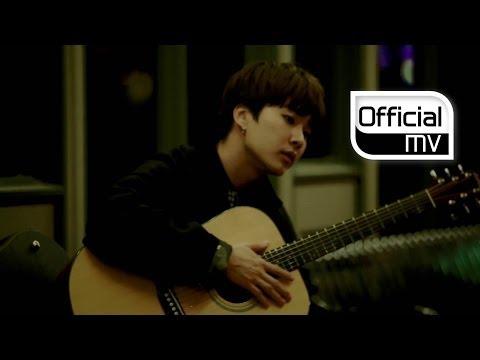[mv] Boyfriend(보이프렌드)   Alarm(알람) video