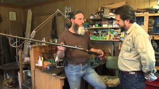 Flintlock Craftsman