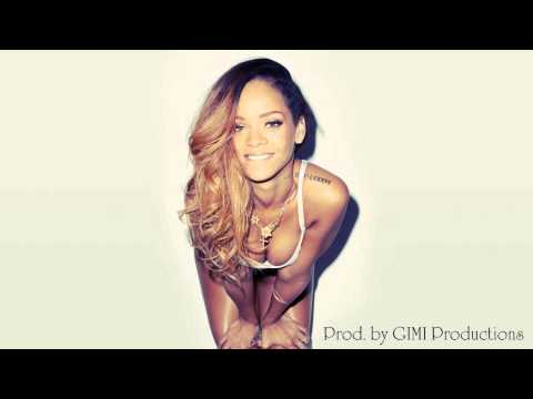NEW!! Rihanna - Love (RNB 2015 Music)