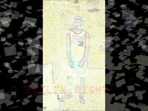 Americas Got Talent Original Audition  43568   -  NSync Just Got Paid