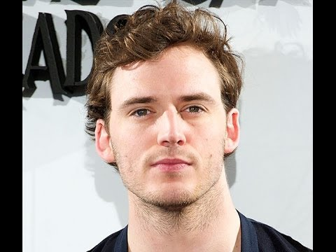 Sam Claflin as Aquaman in JUSTICE LEAGUE? - AMC Movie News