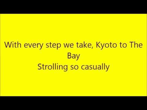 Rather Be Clean Bandit ft  Jess Glynne Karaoke With Lyrics