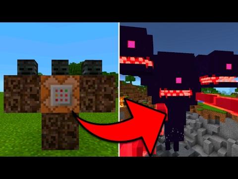 how to set spawn minecraft