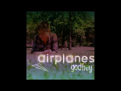Airplanes - Godfrey (BoB ft. Hayley Williams Cover)