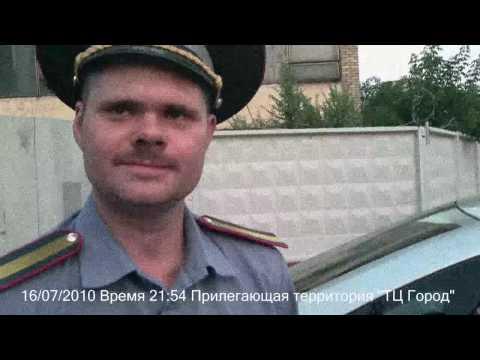 izmena-zheni-russkoe-porno-onlayn