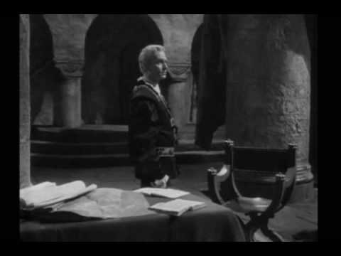 hamlet act 2 assessment Hamlet is shocked to find his mother already remarried to his uncle claudius act ii: scene 2 act iii: scene 1 act iii: test prep.