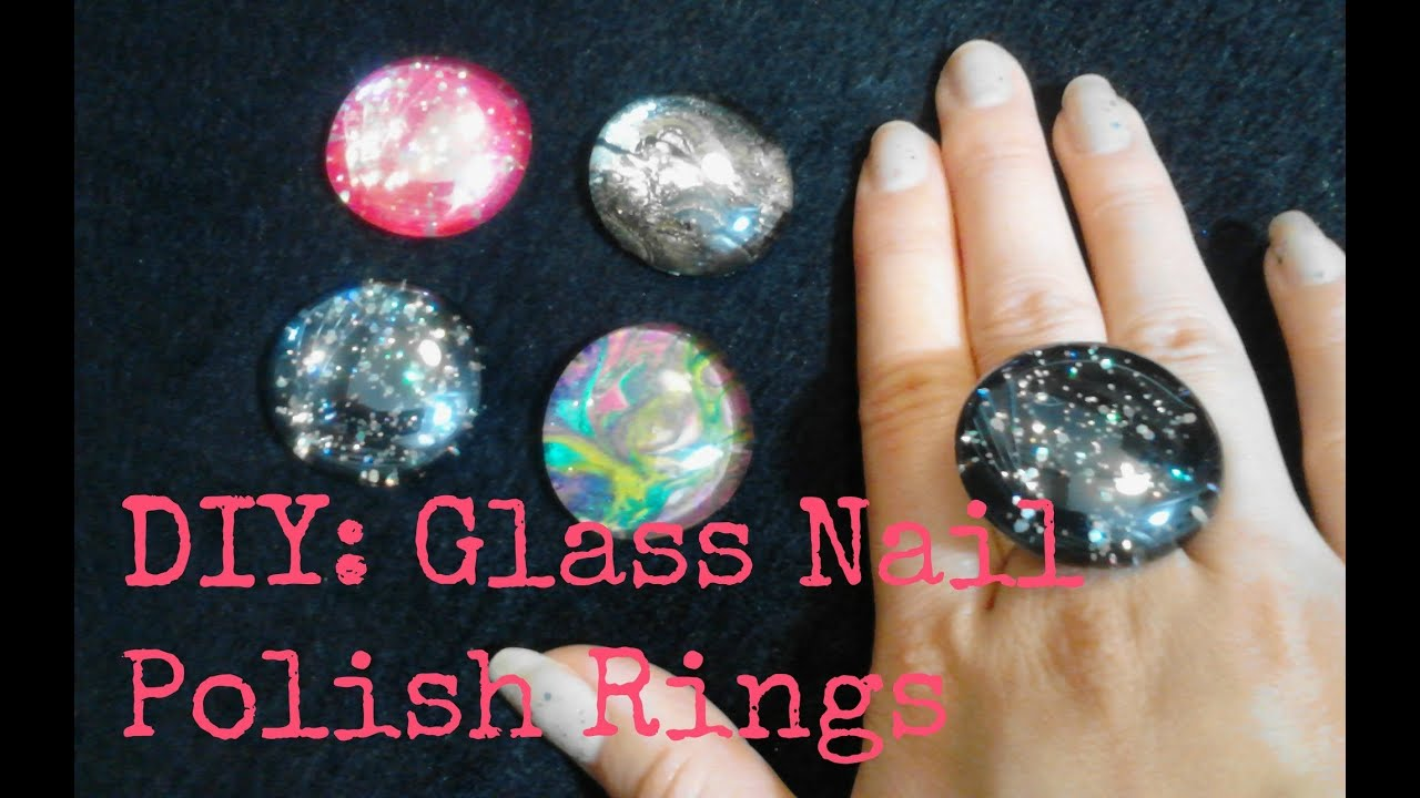 Diy Glass Gem Crafts