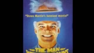 TOP 15 STEVE MARTIN MOVIES