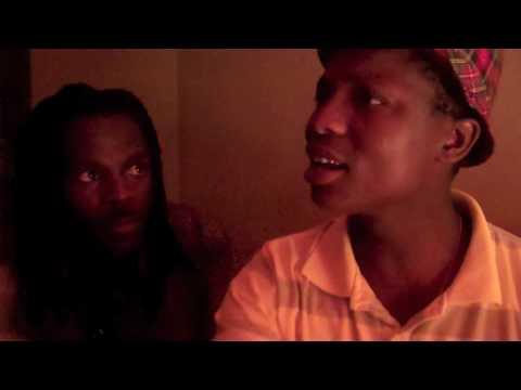 Zuluboy (nialler9 Interview) video
