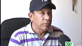 Entrevista Con Emilio Oviedo, El Primer Acordeonista Que Acompañó A ...