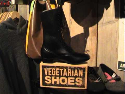 Vega-Life shop in Vegan Amsterdam(1)