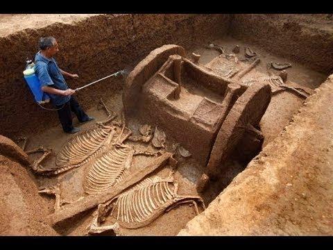 शुक्र मनाओ ये 3 प्राचीन चीज़ें आज नहीं है // Ancient Objects And HOW They Were Used!