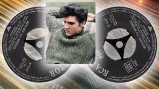 Watch Elvis Presley Return To Sender video