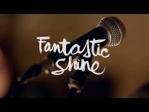 Love Of Lesbian - Fantastic Shine